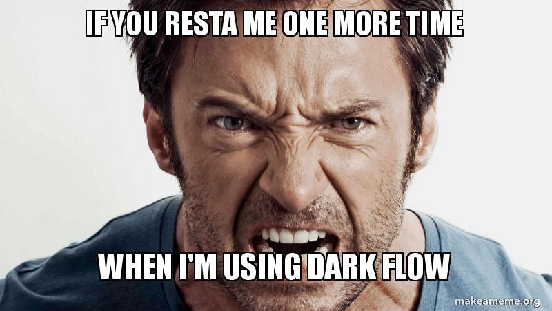 if-you-resta.jpg