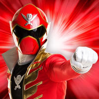red-ranger-about-web.jpg