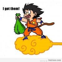 Dragon-Balls.....I-got-them.jpg