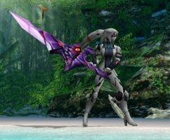 dragonslayer.jpg