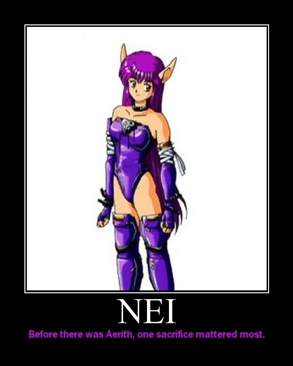 Phantasy Star 2 - Nei MEME.jpg
