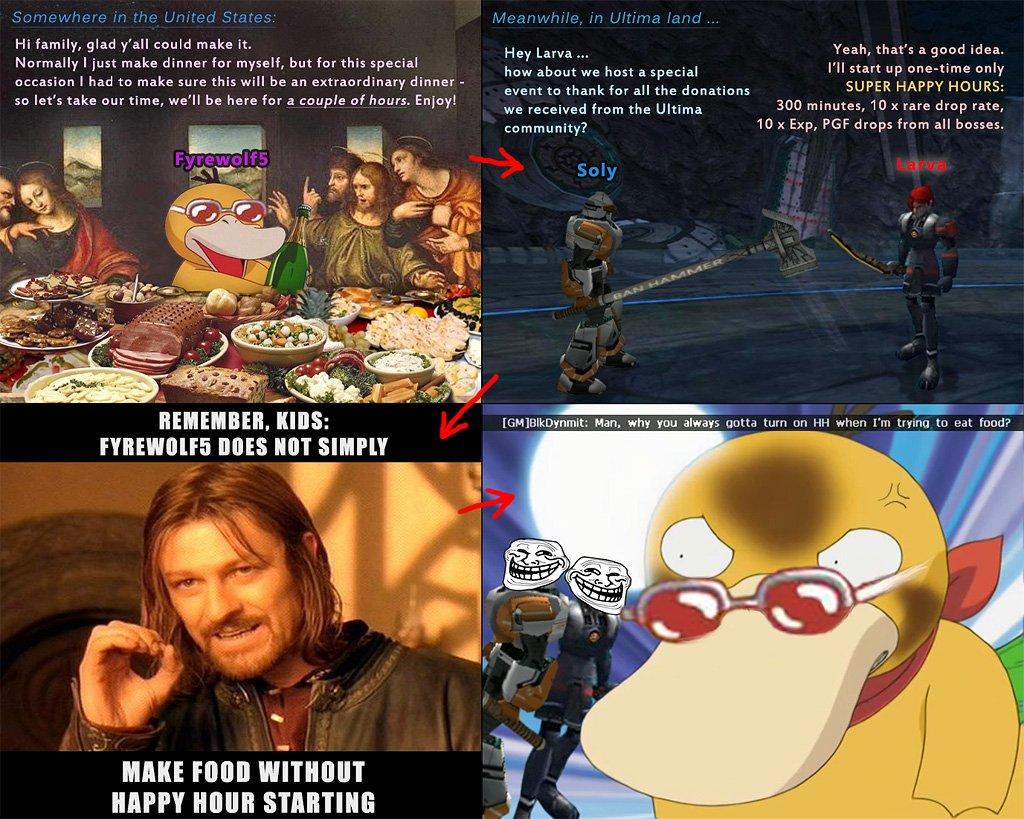 socko-meme-superHH.thumb.jpg.b3efeab237c61b54e49e9ebc0f3af7ce.jpg