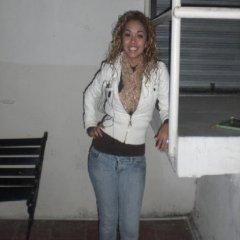 Ana G.5