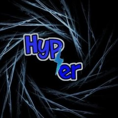 HyperUltroZ