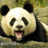 RawrKill