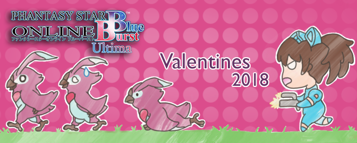 Valentines_Banner PSO.png