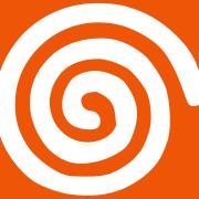 Spiral Dream