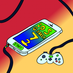 iOSgamer71