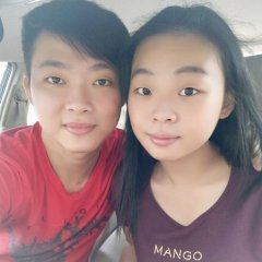 Henry Siang