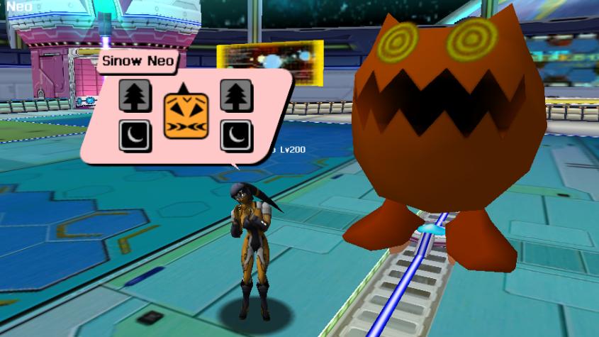 halloweensymbolchat1.png