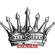 Exodus_Prevails