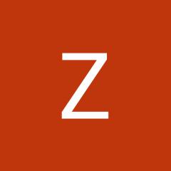 ZanzabarGriffin92