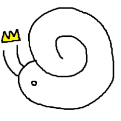 snail_lord