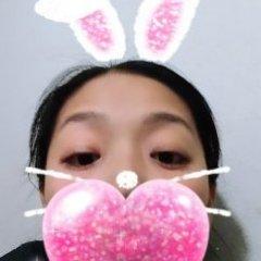 Yuniko