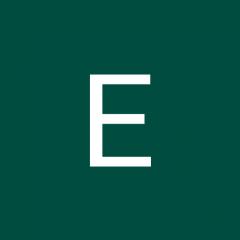 Edosa