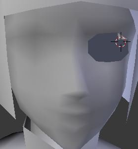guild clerk face without texture original model.JPG