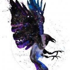 Ravenlust