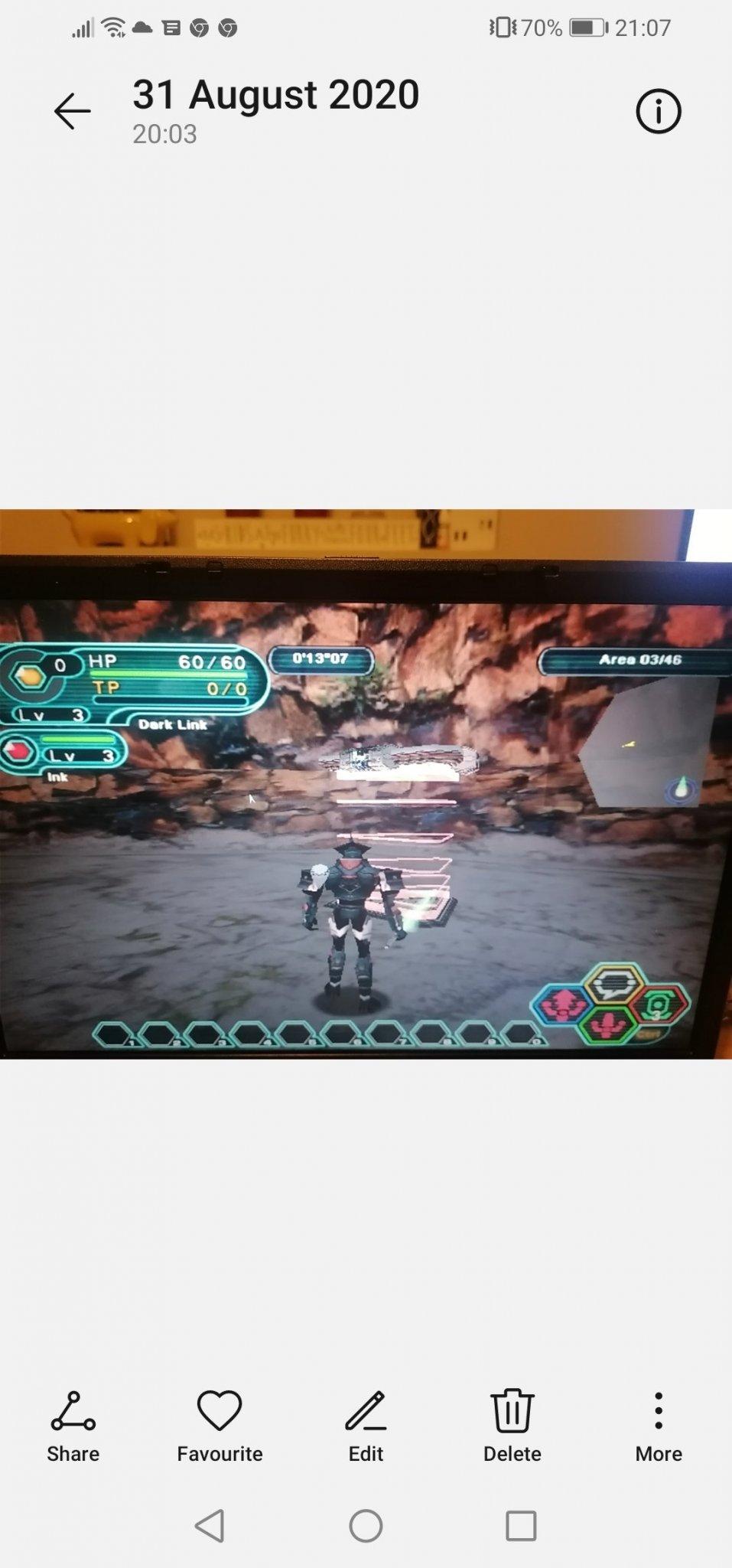 Screenshot_20200831_210714_com.android.gallery3d.jpg