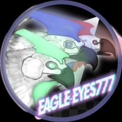 eagle-eyes777