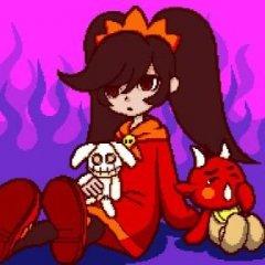 BunnyOwO