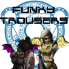 funkytrousers28