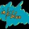 inkibloo