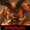 Mordliss9636