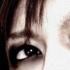 Akira_Mado