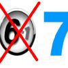 7kasuya